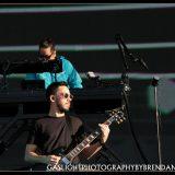 Linkin Park (9)