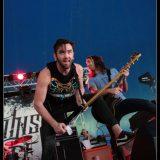 Memphis May Fire (2)