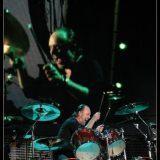 Metallica (10)