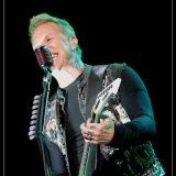Metallica (11)