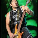 Metallica (16)