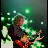 Metallica (22)