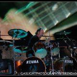 Metallica (9)