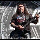 Slayer (15)