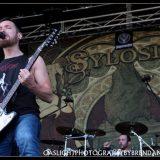 Sylosis (3)