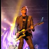 The Offspring (8)