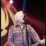 The Offspring (9)