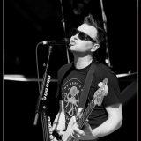 Blink 182 (11)