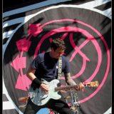 Blink 182 (9)