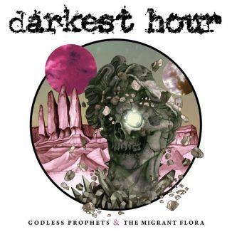 Darkesthourgodlesscd