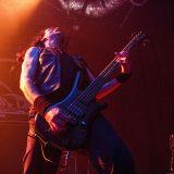 Marduk (1)