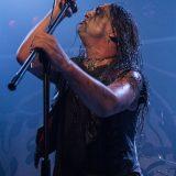 Marduk (15)