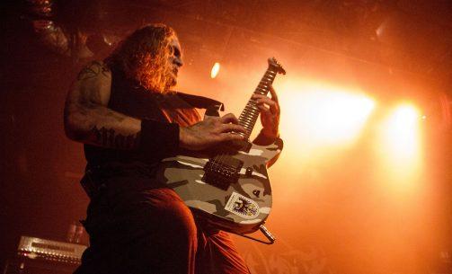 Marduk (6)