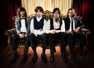 Me Band