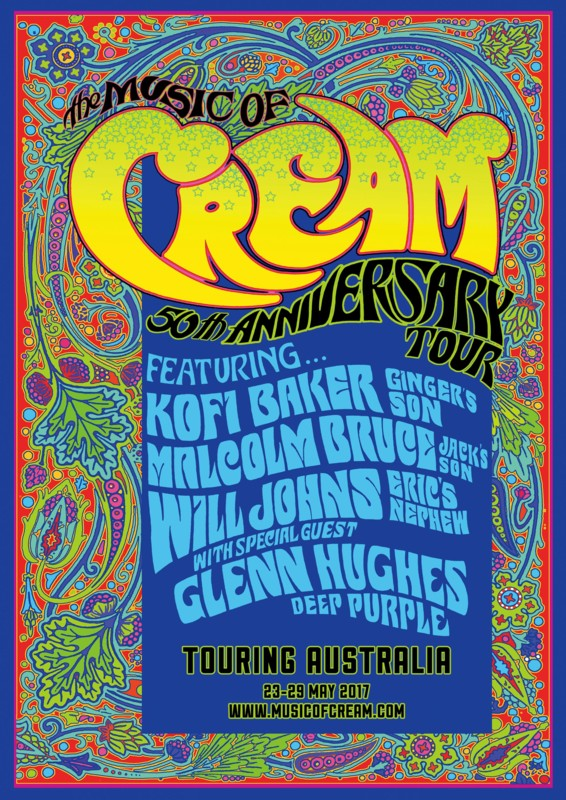 Cream Poster A4 Digital Copy Page 001