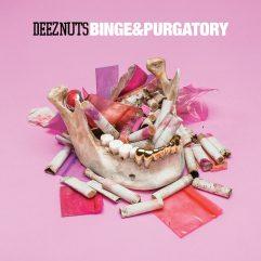 Deez Nuts B&P