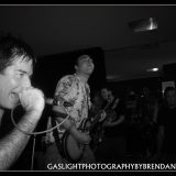 Guttermouth (10)