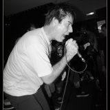 Guttermouth (11)