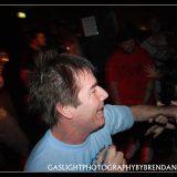 Guttermouth (9)