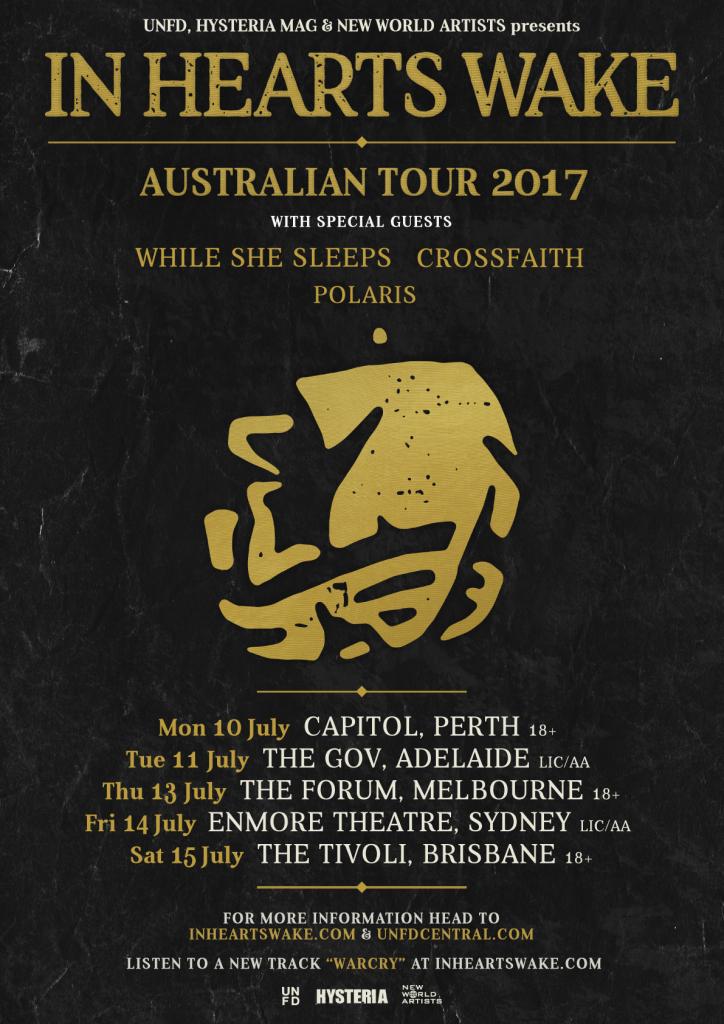 INW2017tour