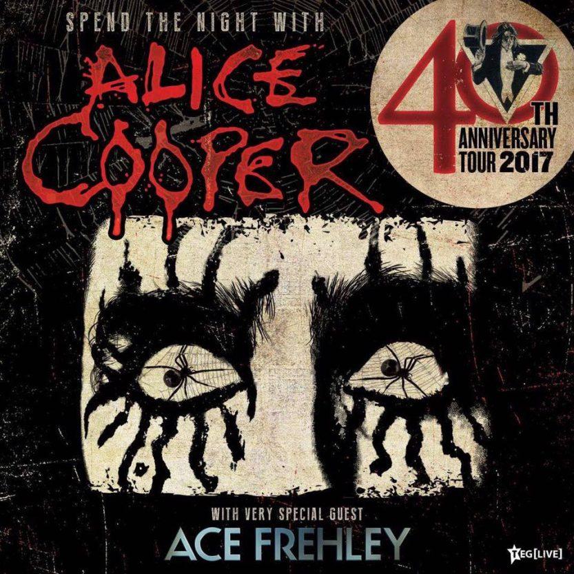 Alice&ace