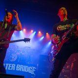 Alter Bridge 08