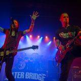 Alter Bridge 09