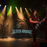 Alter Bridge 12