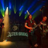 Alter Bridge 13