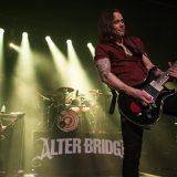Alter Bridge 22