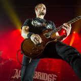 Alter Bridge 26