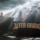 Alter Bridge 27