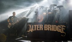 Alter Bridge 27