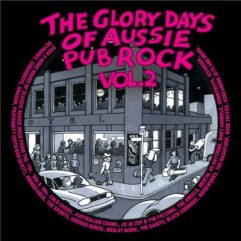 Glorydays2