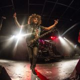 Wolfmother (10)