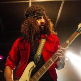 Wolfmother (13)