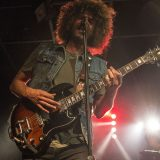 Wolfmother (17)