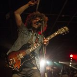 Wolfmother (3)