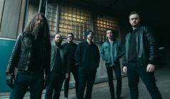 20170130 Sikth Promos 5B Management LOW RES 20 Of 27 900x600