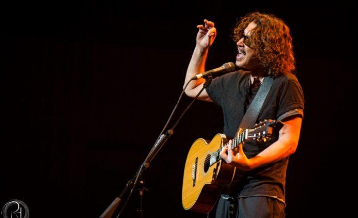 Chris Cornell (12)
