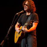 Chris Cornell (14)