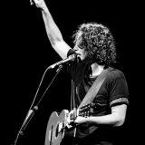 Chris Cornell (5)