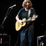 Chris Cornell (6)
