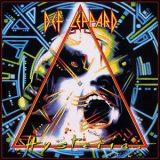 Def Leppard Hysteria (vinyl Version)
