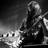 Dream Theater (12)