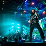 Dream Theater (20)