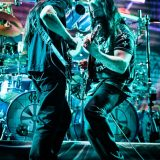Dream Theater (23)