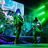 Dream Theater (24)