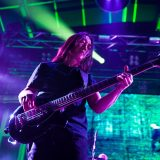 Dream Theater (27)