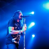 Dream Theater (28)